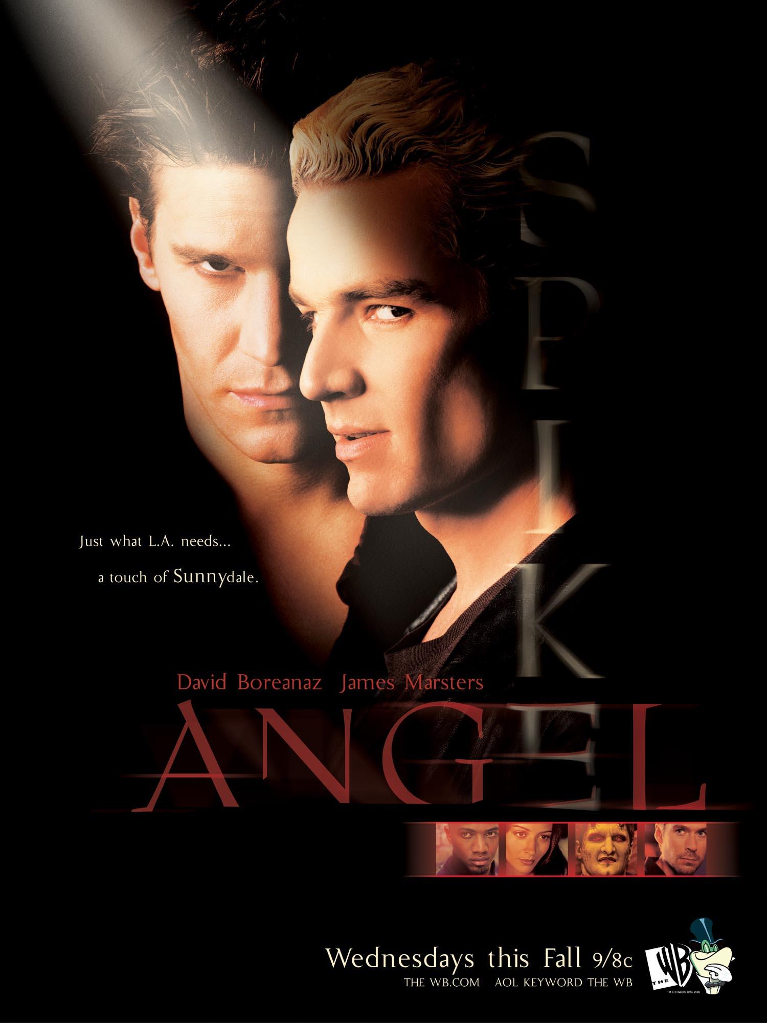 смотреть мультфильм друзья ангелов 1 сезон смотреть